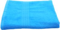 Полотенце Turon Vodiy Teks №35063 70x125 / 85306 (голубой) -