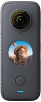 Экшн-камера Insta360 One X2 Panoramic / CINOSXX/A -