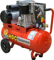Воздушный компрессор HDC HD-A051 -