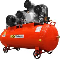 Воздушный компрессор HDC HD-A203 -