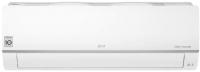 Сплит-система LG PC09SQR -