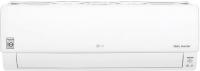 Сплит-система LG DC09RH -