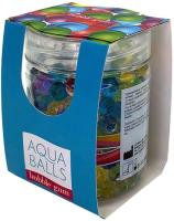 Ароматизатор автомобильный Paloma Aqua Balls / 5997270702534 (Bubble Gum) -