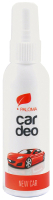 Освежитель автомобильный Paloma Car Deo Sprey / 5997270750016 (New Car) -
