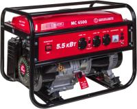 Бензиновый генератор Maxcut MC 6500 -