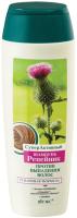 Шампунь для волос Витэкс СуперАктивный Репейник против выпадения волос (400мл) -