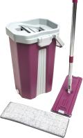 Набор для уборки Чистые руки SCM 20L -