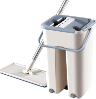 Набор для уборки Чистые руки SCM 21 -
