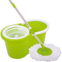 Набор для уборки Чистые руки XR-01 (c отжимом) -