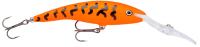 Воблер Rapala Tail Dancer Deep / TDD09-OCW -