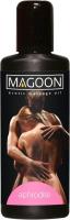 Эротическое массажное масло Orion Versand Magoon Aphrodite (100мл) -