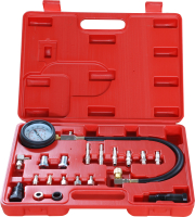 Тестер компрессии двигателя AE&T TA-G1010 -