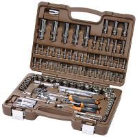 Универсальный набор инструментов Ombra OMT94S -