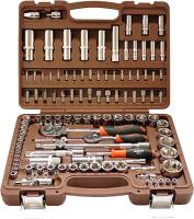 Универсальный набор инструментов Ombra OMT108S -