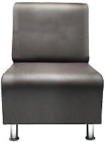 Кресло мягкое Aupi Гамма I / 3.1-8 -
