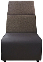 Кресло мягкое Aupi Гард I / 3.1-175 -