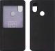 Чехол-книжка Case Hide Series для Mi A2 (черный) -