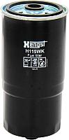 Топливный фильтр Hengst H119WK -