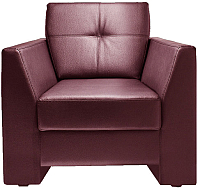 Кресло мягкое Aupi Йота Н I / 3.1-6 -
