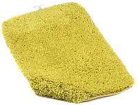 Коврик для ванной Ridder Softy 745604 -