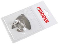 Крючок для ванны Ridder Рыбка 13180900 -