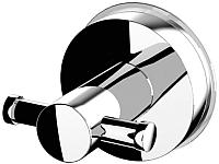 Крючок для ванны Ridder 12110200 -