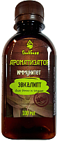 Ароматизатор для бани Главбаня Эвкалипт Б122 -