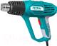 Строительный фен TOTAL TB1206 (6925582180435) -