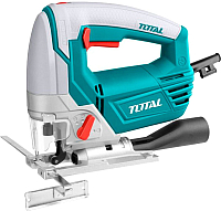 Электролобзик TOTAL TS2081006 -