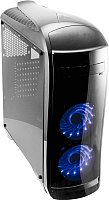 Системный блок Z-Tech FX43-8-10-890-D-30018n -