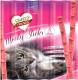 Лакомство для кошек Stuzzy Friends с говядиной (30г) -
