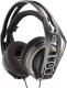 Наушники-гарнитура Plantronics RIG 400 Dolby Atmos / 210257-05 -
