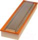 Воздушный фильтр Hengst E209L -