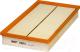 Воздушный фильтр Hengst E301L -
