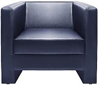 Кресло мягкое Aupi Бета H I / 3.1-4 -