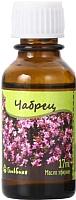 Эфирное масло Главбаня Чабрец Б78201 -