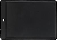 Электронный блокнот XLC WK10 (черный) -