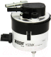 Топливный фильтр Hengst H323WK -