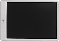 Электронный блокнот XLC WK10 (белый) -