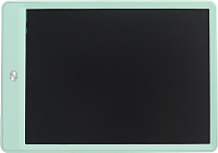 Электронный блокнот XLC WK10 (зеленый) -