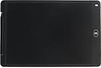 Электронный блокнот XLC ASX12 (черный) -