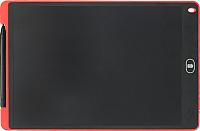 Электронный блокнот XLC ASX12 (красный) -