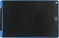 Электронный блокнот XLC ASX12 (синий) -