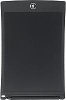 Электронный блокнот XLC H8.5 (черный) -