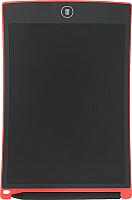 Электронный блокнот XLC H8.5 (красный) -