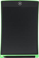 Электронный блокнот XLC H8.5 (зеленый) -