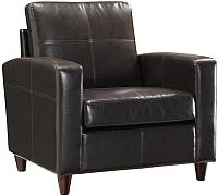 Кресло мягкое Aupi Блэкберн I / 3.1-43 -