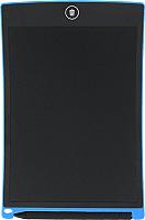 Электронный блокнот XLC H8.5 (синий) -