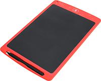 Электронный блокнот XLC A10.5 (радужный красный) -