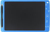 Электронный блокнот XLC A10.5 (радужный синий) -